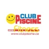 Centre Massicotte Club Piscine