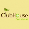 Le ClubHouse - Simulateur de golf interieur Golfotron