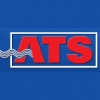 ATS Containers Services inc.