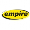 Empire Maintenance Industries Inc