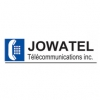 Jowatel Telecommunications Inc