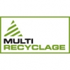 Multi Recyclage S.D. inc.