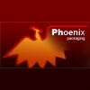 Phoenix International Packaging