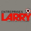 Larry Enterprises Inc