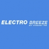 Electro Breeze Purificateur d'Air