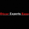Decor Experts Expo Inc