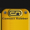 Contact Rubber