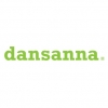 Dansanna Management Ltd