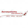 Aerosystems International