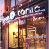 Tonic Salon Spa