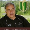 Club de Golf Champlain