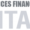 Services Financiers TITAN