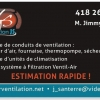 Ventilation JS