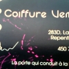 Vemaly Coiffure