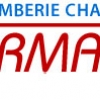 Plomberie Chauffage Normand inc.