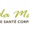 Clinique santé corporelle Linda Martel