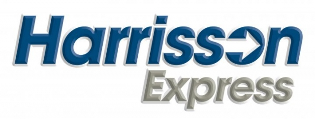 Harrisson express déménagement
