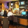 Houston Avenue Bar & Grill Laval