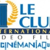 Le Club International Vidéo Film
