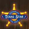 Restaurant Texas Star