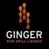 Restaurant Ginger