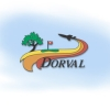 Dorval Municipal Golf Club