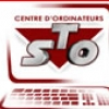 STO Centre d'Ordinateurs