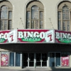 Bingo Mont Royal